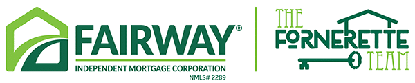 logo-financing-partner-fairway-independent-mortgage-company-sm